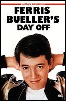 Ferris Bueller's Day Off - 0.00.39