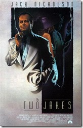 The Two Jakes (1990) (Small)