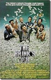 The Brink's Job (1978) - Tavres.com/MovieTV