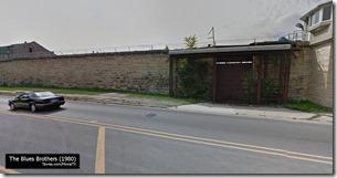 Prison - 2014 - Google Street View
