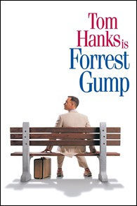 Forrest Gump (1994) | MovieTVLocations.Tavres.com